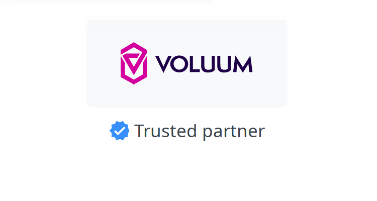 Advanced Tracking with Voluum